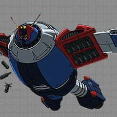 Groizer X10