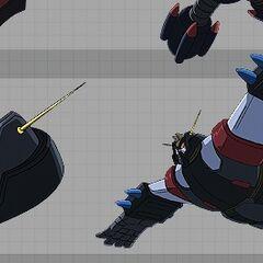 Groizer X11