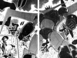 Great Mazinger (ZERO)