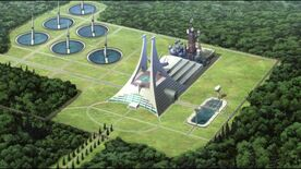Photon Power Labortory