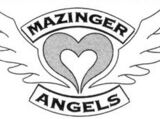 Mazinger Angels (Team)