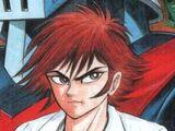 Koji Kabuto (Z Mazinger)