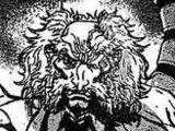 Juzo Kabuto (ZERO)