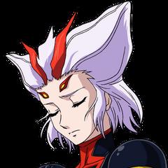 Minerva X's cameo in <a href=