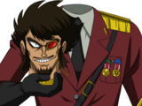 Count Brocken (Shin)