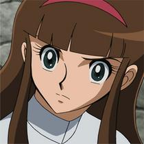 SayakaShin