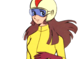 Sayaka Yumi (TV)