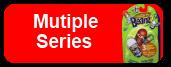 Mutiple series