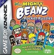 Mighty-Beanz-Game-50px