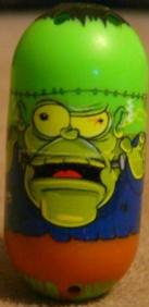File:Frankenstein bean.jpg