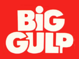 My Brother, My Brother and Me present Big Gulp, Live! (MaxFunDrive 2015)