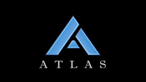 "Atlas Trailer - ""Who Will You Become?"""