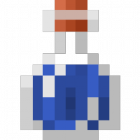 File:Potion blue.png