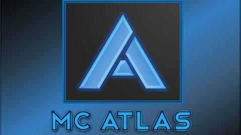 Atlas Official Teaser Trailer