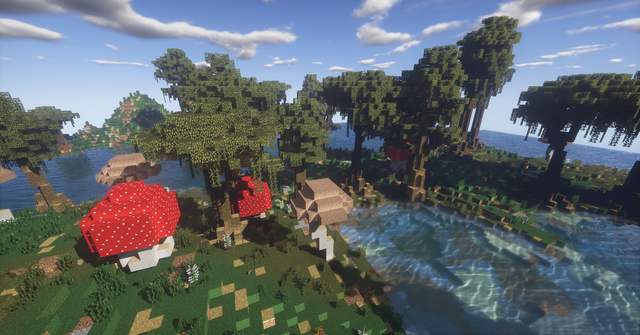File:Ancient Glade.png