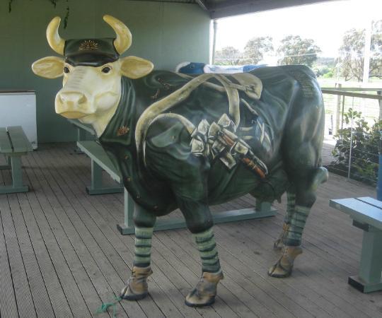 File:Ashgrove-farm-cheese.jpg