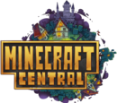 MCCentral Wiki