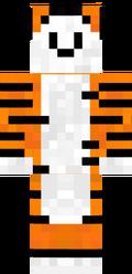 GodzillaV8