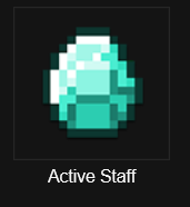 Most Active