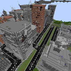 Factions 7.0