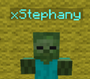 Zombie Morph