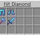 Kit Diamond (Survival)