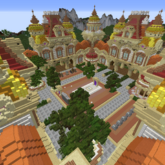 Factions 12.0