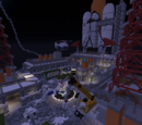 Space Station (CTF)