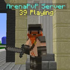 NPC in the Lobby