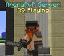 ArenaPvP