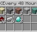 Kit Coal (Skyblock)