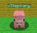 Pig Morph