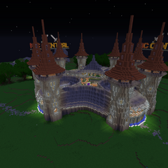 Factions 1.0