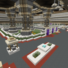 Factions 2.0