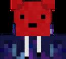 GummyBearNick