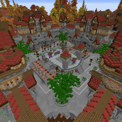 Factions 11.0