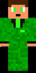 EmeraldStorms