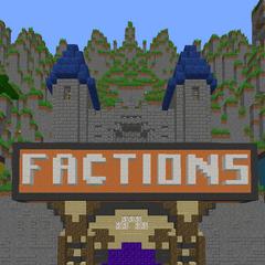 Portal Build in 2014