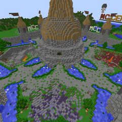 Factions 3.0
