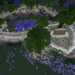 Factions 4.0