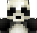 PandaBooty