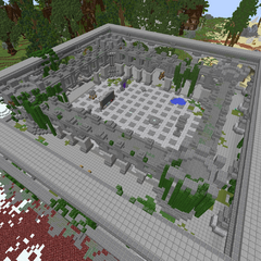 Factions 8.0