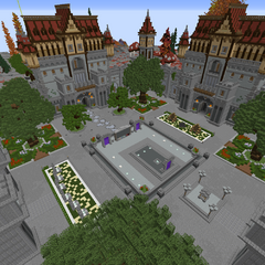 Factions 10.0