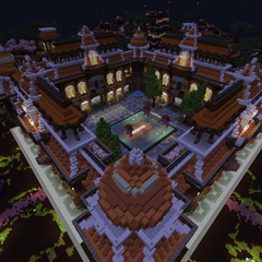 Factions 13.0