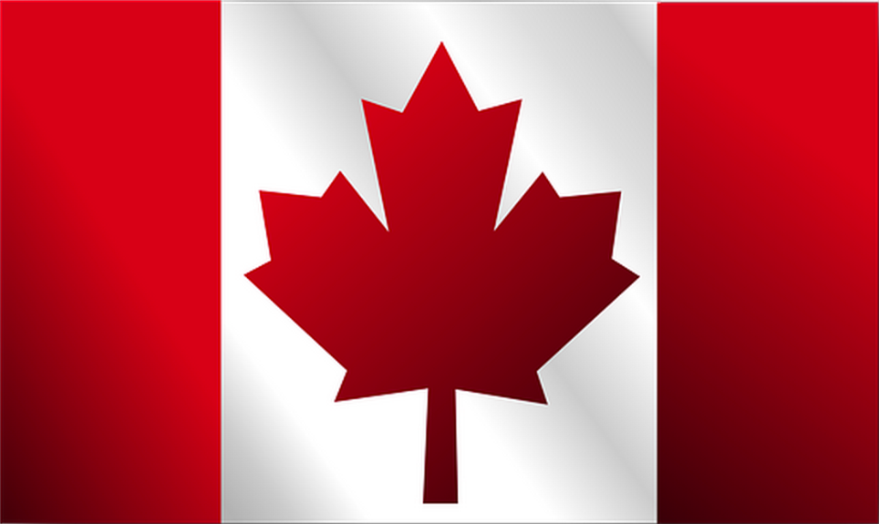 North Atlantic Treaty Organization Nato Minecraft Empires Wiki