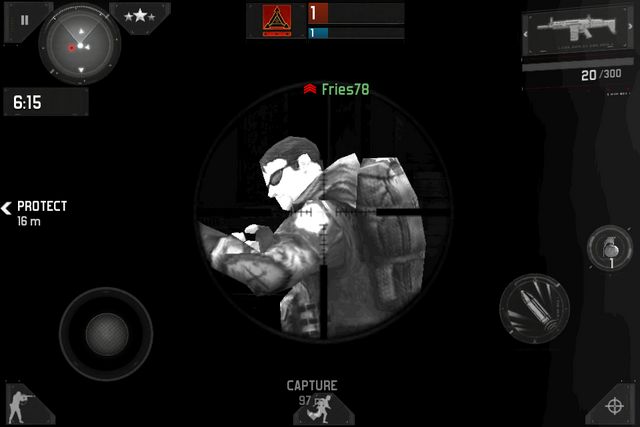 File:Thermal scope.png