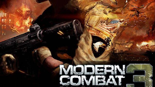 File:Modern-Combat-3-fallen-nation-art-650x366.jpg