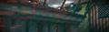 Thumbnail for version as of 15:00, November 30, 2011