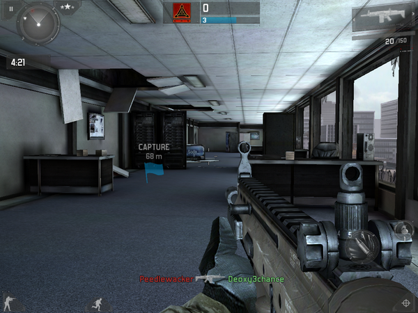 File:ModernCombat3 DD 11042011.png