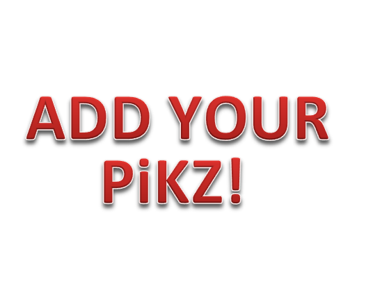 File:ADD YOUR PiKZ!!.png